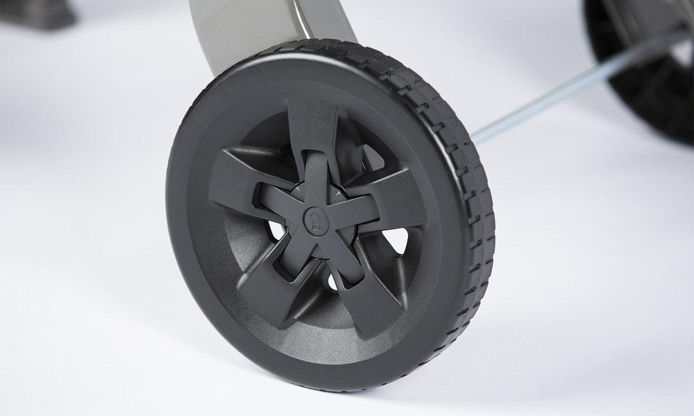 44010001_45010001_Spirit-II-Wheel2-copy.jpg