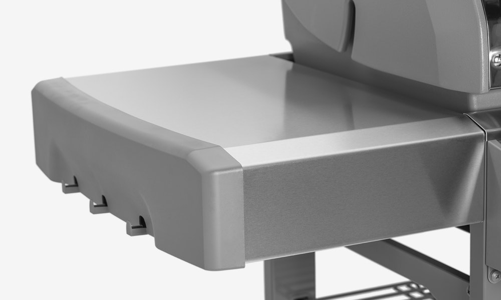 E410_Side_Table_Open_Cart.jpg