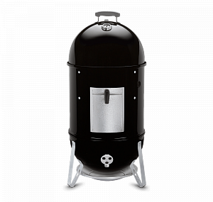 Коптильня Smokey Mountain Cooker 47 см